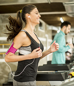Salles De Fitness Et Remise En Forme Connectees N 1 En Savoie